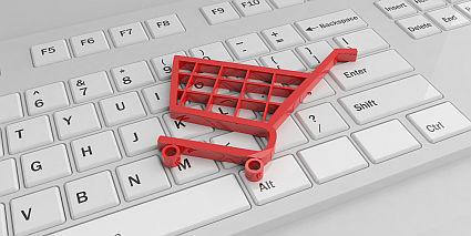 Allegro wzmacnia swój e-sklep