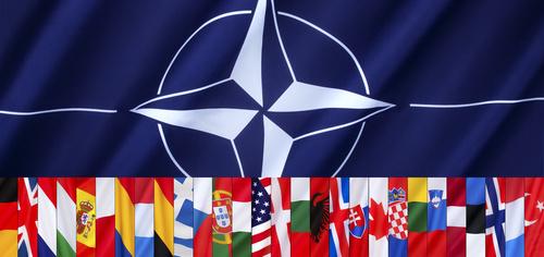 NATO zwiększa wielkość inwestycji  w Polsce