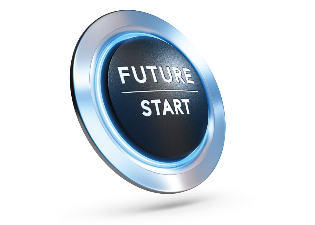 Przyszłość w innowacjach