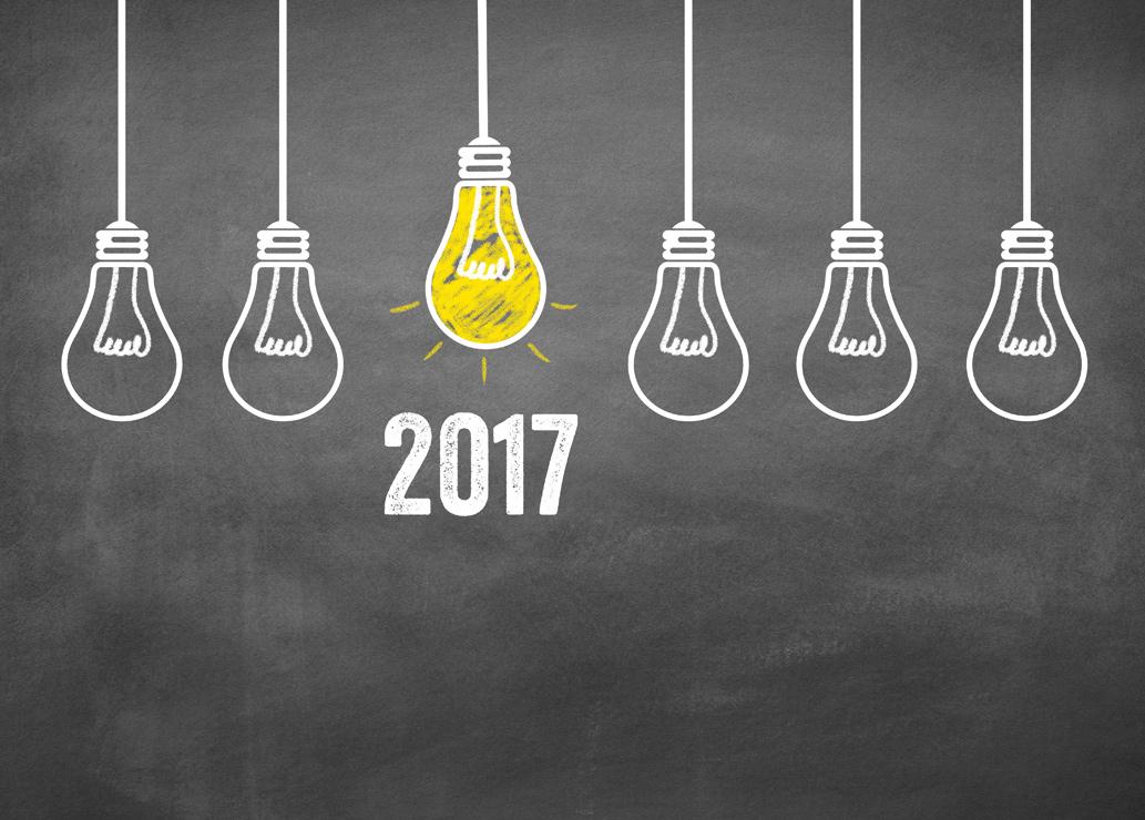 Integratorzy: to będzie kolejny trudny rok