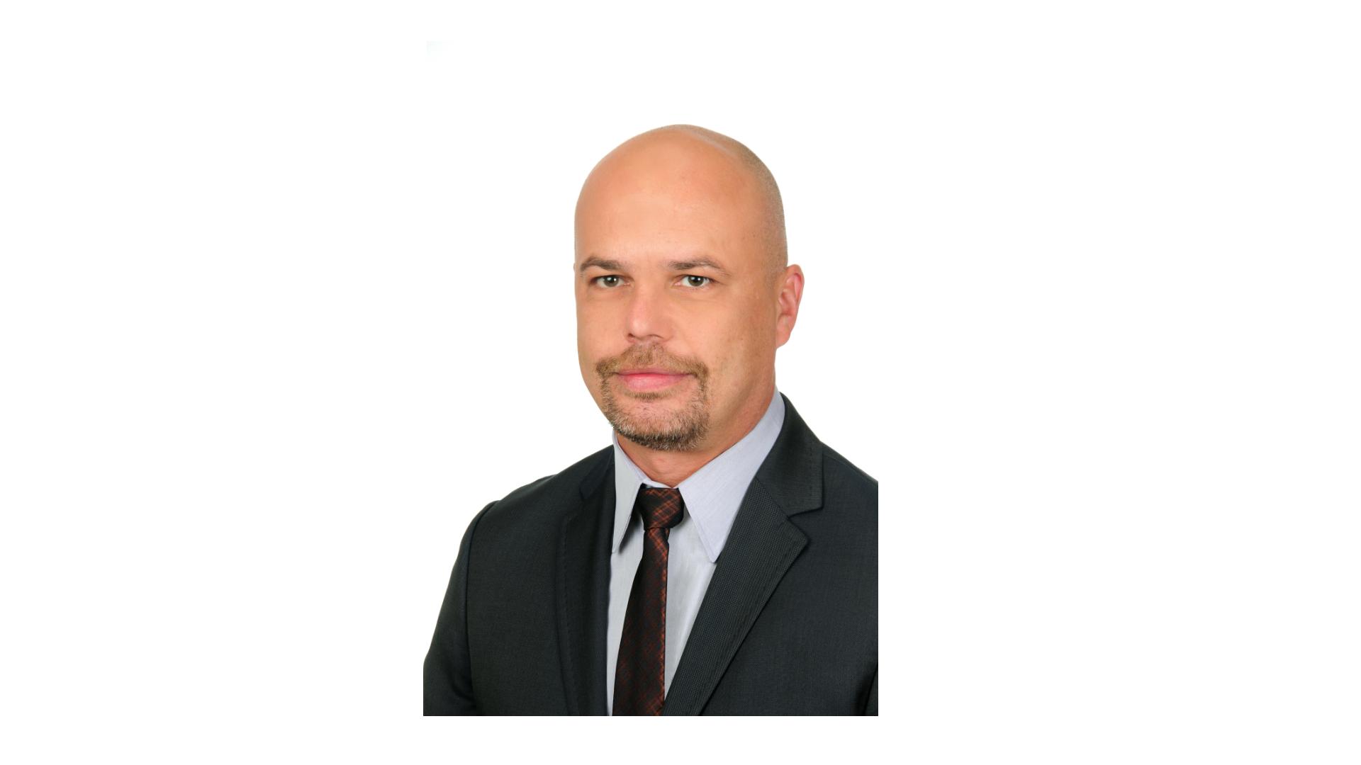 Wojciech Łastowiecki opuszcza ALSO