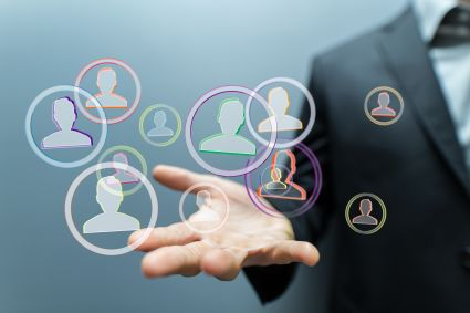 IBM i Salesforce ze wspólną ofertą