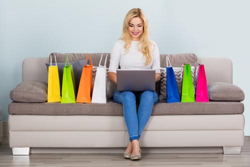 Rodzimy rynek e-commerce mocno przyspieszył