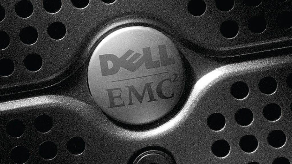 Dell EMC rozpoczyna ofensywę na polskim rynku