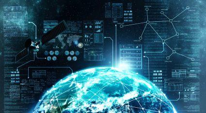 Polskie satelity dostarczą danych do nowych usług