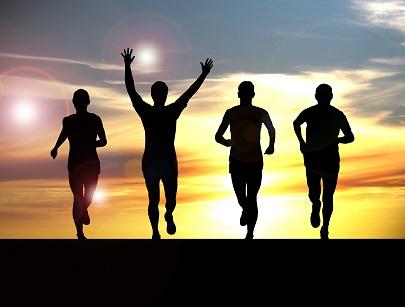 Triathlon IT już 27 maja