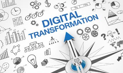 IDC: Polskie firmy wydają więcej na nowe technologie