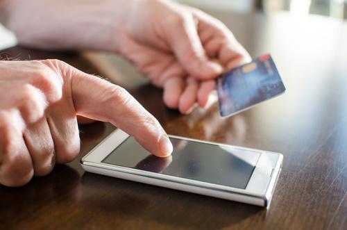 Portfel elektroniczny Masterpass dostępny w PayU