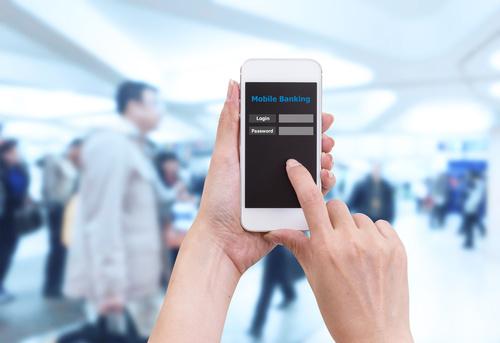 Rewolucja w mobilnych płatnościach