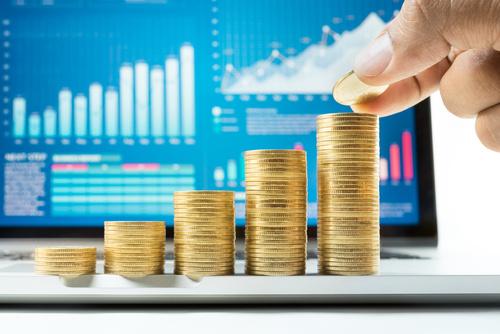 HPE inwestuje w obiecujący startup