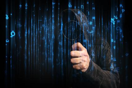 Cyberatak na KNF