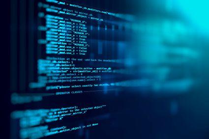 DXC Technology: nowa spółka CSC i HPE