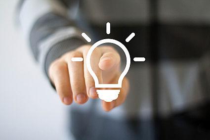 Leasing IT hamuje innowacje?