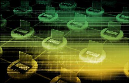 Firmy boją się skutków cyfryzacji