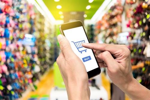 E-sklepy:najlepsi z najlepszych