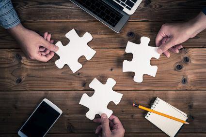 Rosną wydatki na integrację komunikacji z klientami