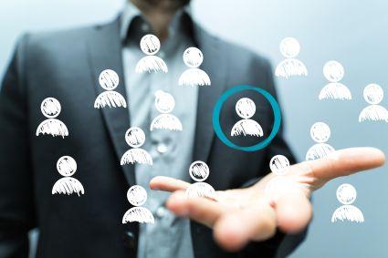 HR z chmury: 4,5 tys. pracowników w systemie SAP