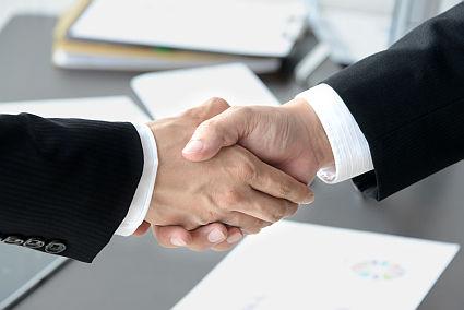 Alcatel w Polsce utworzy nowe firmy