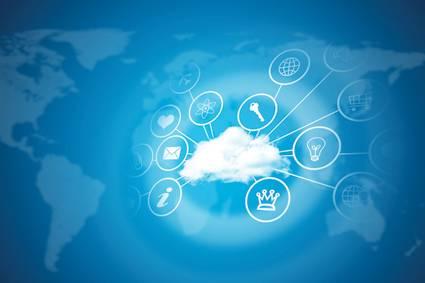 Globalny rynek chmury publicznej – trudno dogonić lidera