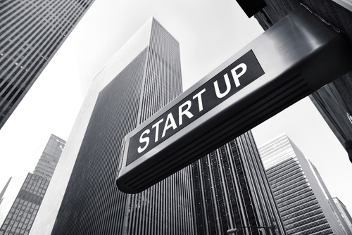 Grupa Metro uruchamia program dla  start-upów