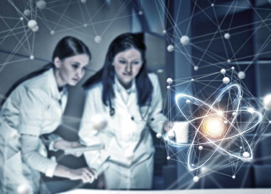 Cyfrowa przyszłość medycyny