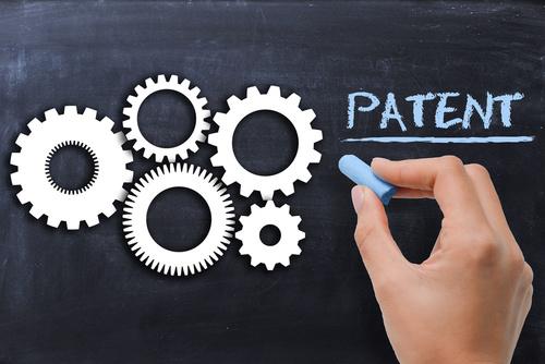 IBM z największą liczbą patentów w 2016 roku