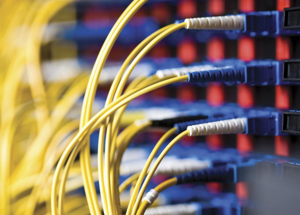 Avnet: Rozwiązania IT bez kompromisów