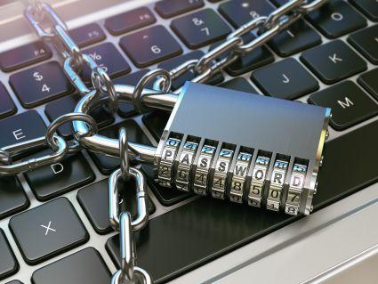 Bezpieczeństwo ważniejsze niż dostępność