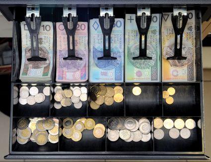 Kasy fiskalne będą pracować online