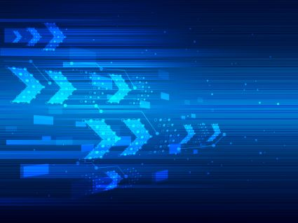 Integracja danych w BZ WBK na platformie Oracle