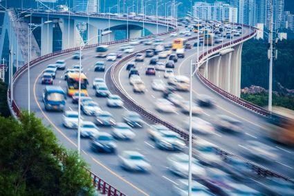 Qumak i Matic stworzą system informowania kierowców