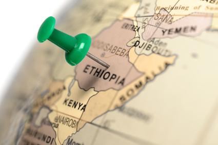 Asseco: nowy projekt na rynku afrykańskim