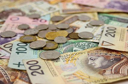 18 mln zł dla Arcusa