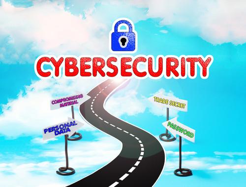 Miliardy dolarów dla startupów z branży bezpieczeństwa IT
