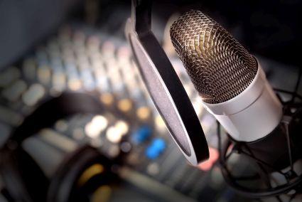 ZIPSEE: cyfryzacja radia ożywi rynek