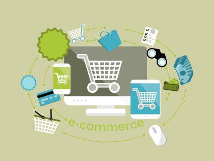 Polacy w czołówce e-zakupów