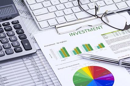 Większe inwestycje w leasing IT