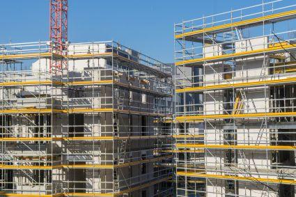 Budimex szuka innowacji na plac budowy