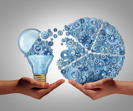 2 mld zł na innowacje w nowych funduszach kapitałowych