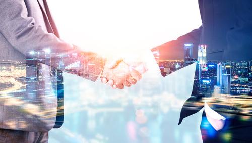 S4E: nowa umowa dystrybucyjna