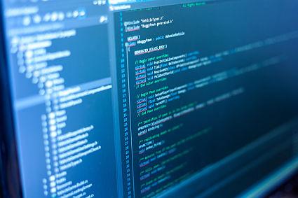Więcej open source w biznesie