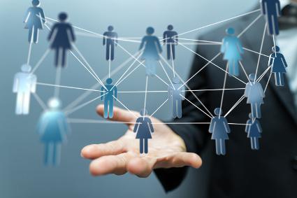 baramundi rozbudowuje kanał partnerski