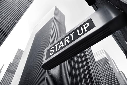 Duży zastrzyk finansowy dla startupu z branży storage