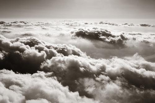 Kłopoty z chmurą Microsoftu