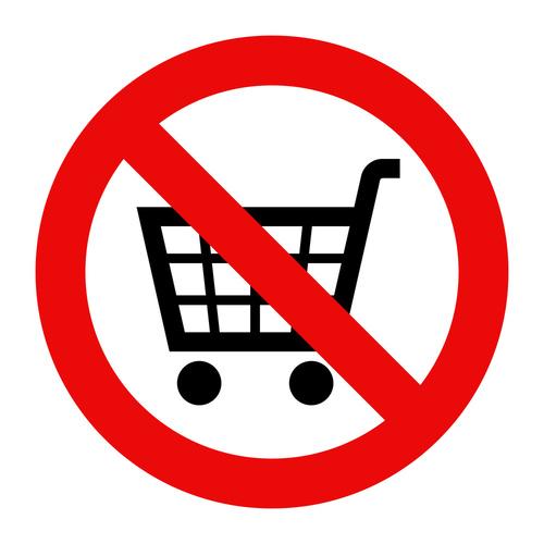 Internetowe sklepy będą pracować w niedzielę?