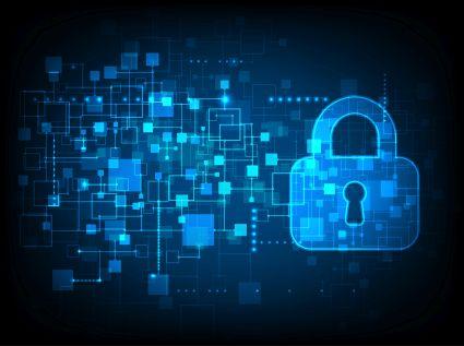 Rośnie ważny rynek: ochrona datasfery