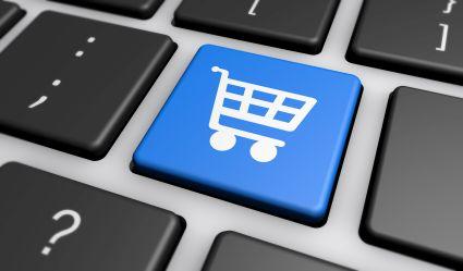 MMSP chętnie korzystają z e-handlu