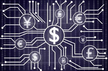 PayU inwestuje w kolejny FinTech