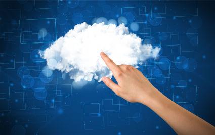 ABC Data uruchomiła platformę chmurową