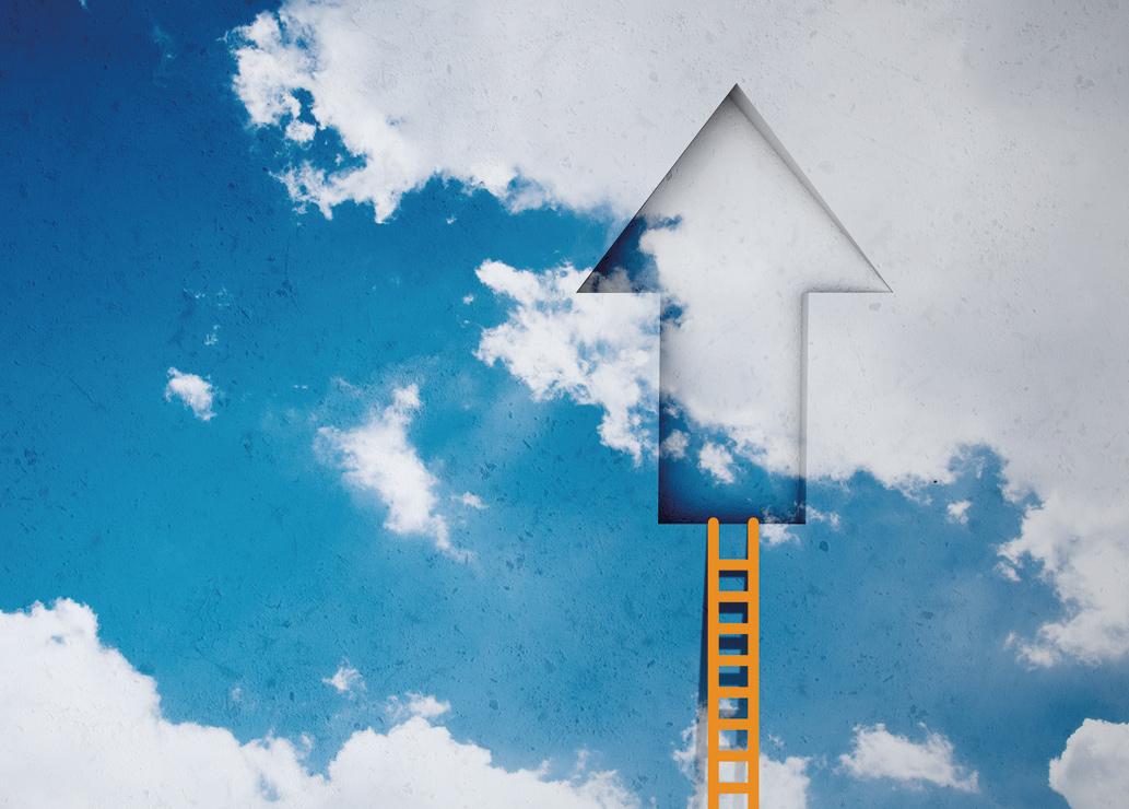 Krótka droga od wirtualizacji do chmury